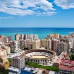 Malaga revels in property sale figures for 2013