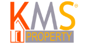 KMS Property Solutions
