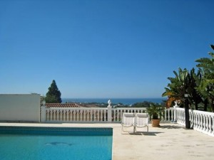 Amazing mansion in Elviria, East Marbella